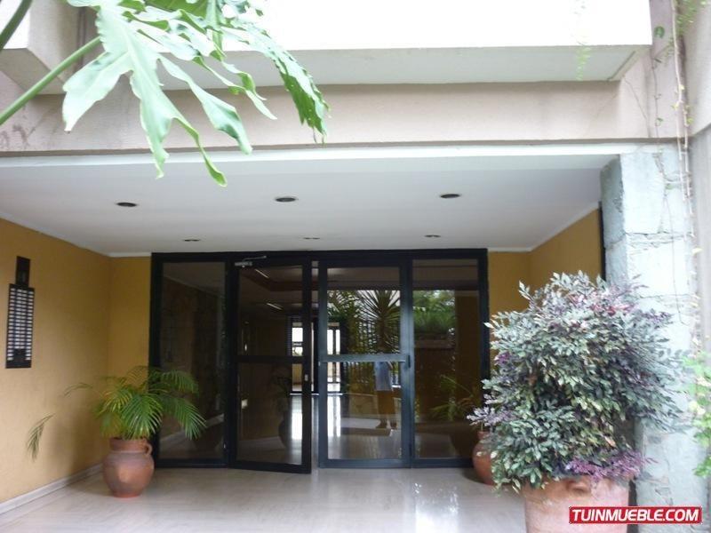apartamentos en venta velez 04241337010