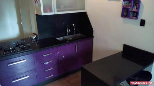 apartamentos en venta virgilio garcía mls #17-15890--dh