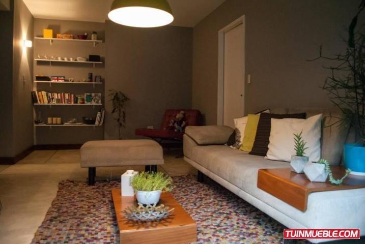 apartamentos en venta virgilio garcía mls #18-16397