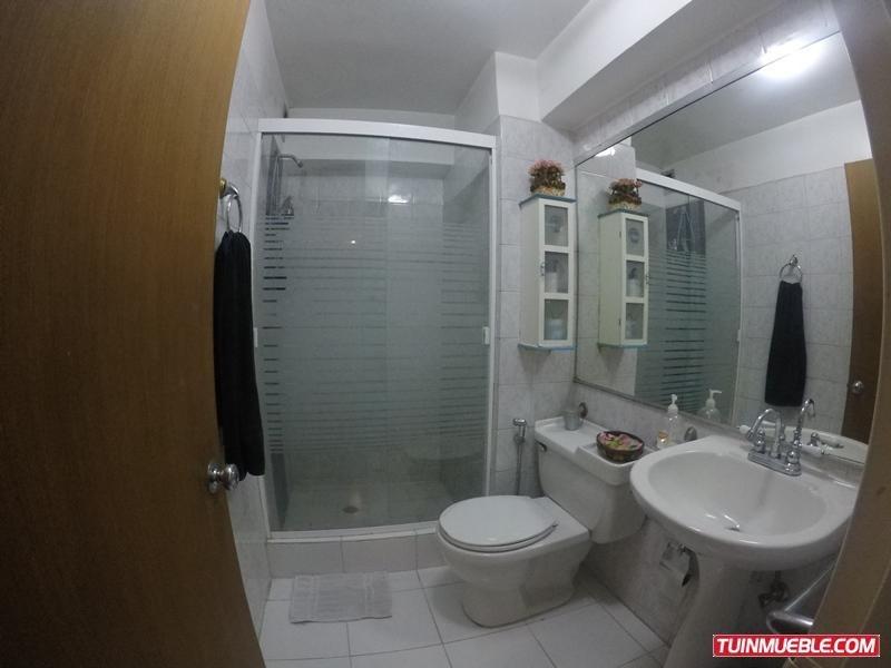 apartamentos en venta vl asrs 13 mls #19-16477 ..04143139622