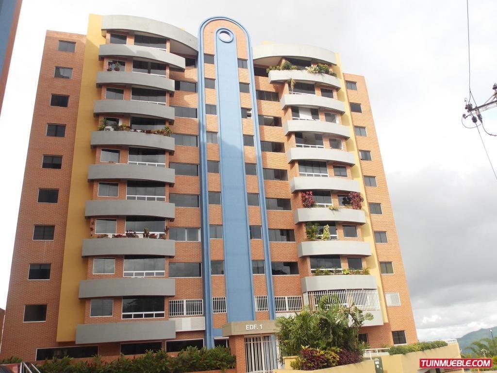 apartamentos en venta vl mgt 14 mls #19-10308..0414 2381335