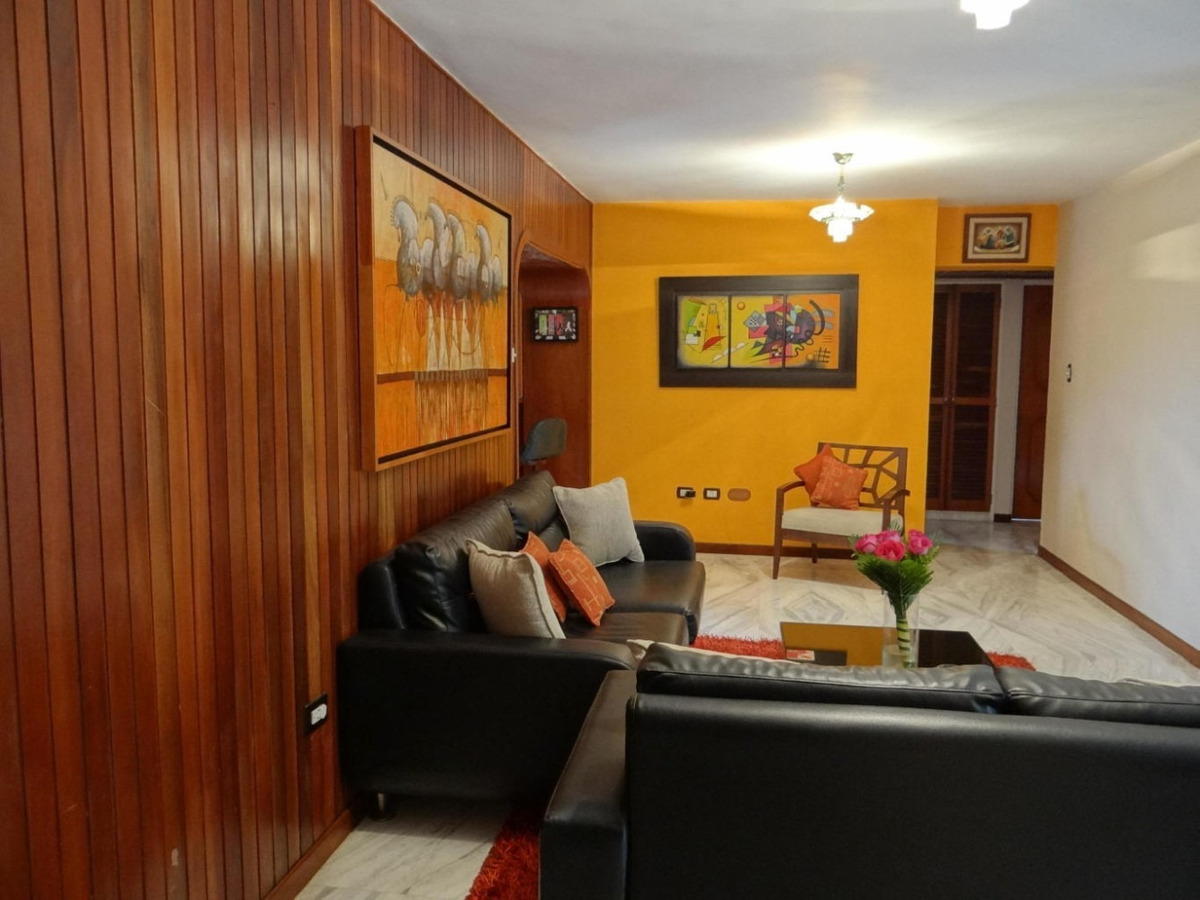 apartamentos en venta vl ms 17 mls #19-16634...0412 0314413