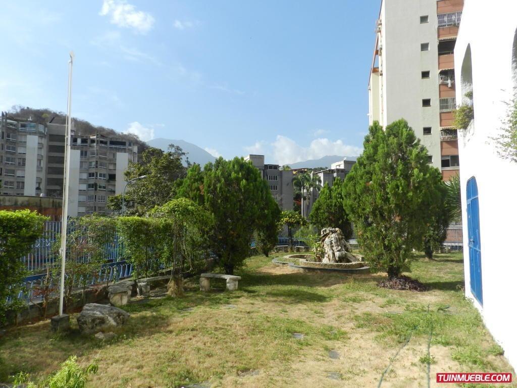 apartamentos en venta vl ms mls #19-8915...0412 0314413