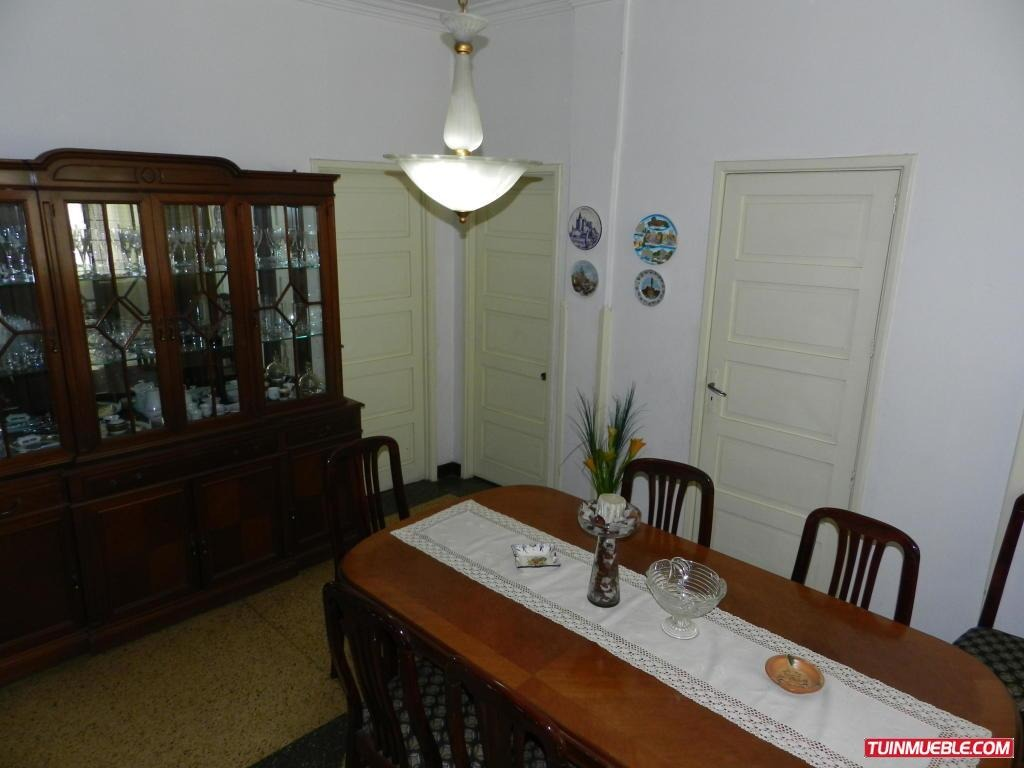 apartamentos en venta vl mv 08 mls #15-13291... 04142155814