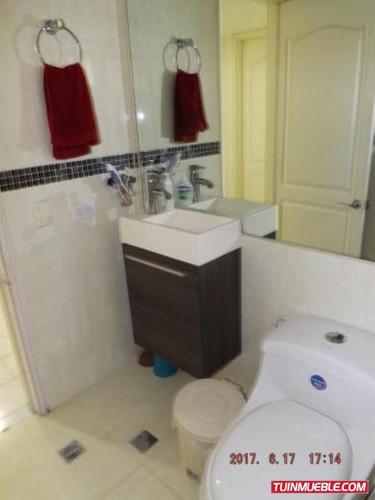 apartamentos en venta - vm 17-8429
