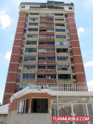 apartamentos en venta ycmp 16-14681