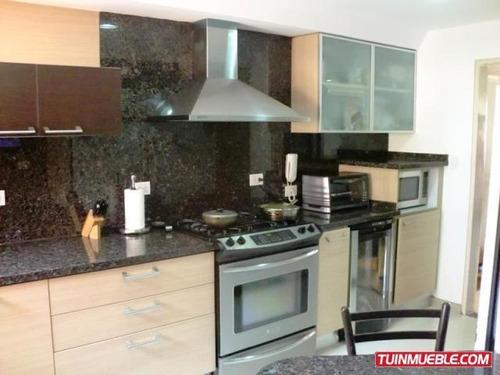 apartamentos en venta ycmp 19-10727
