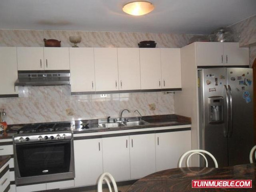 apartamentos en venta ycmp 19-13596