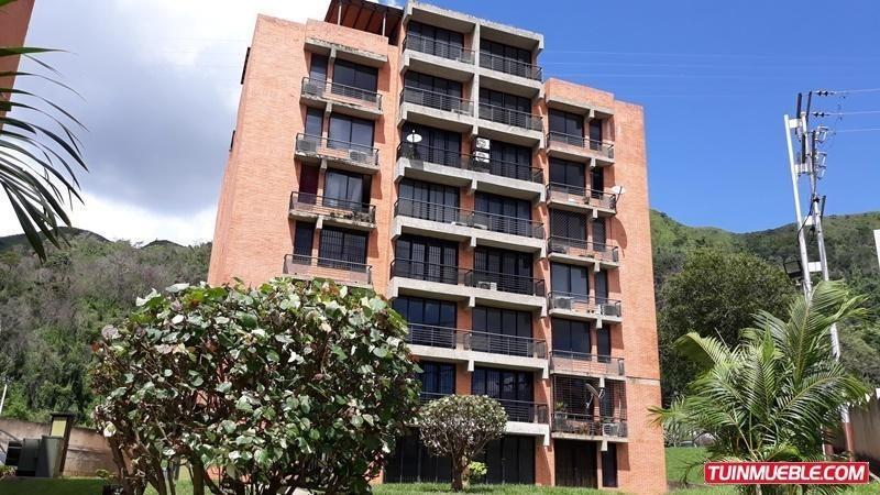 apartamentos en venta ym