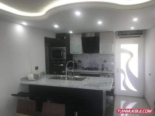 apartamentos en venta yolimar benshimol 04246157978