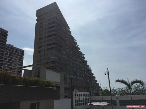 apartamentos en venta yp
