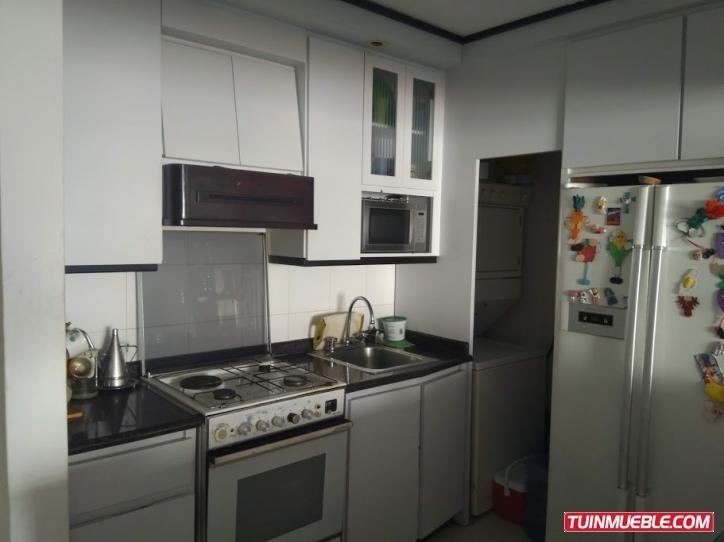 apartamentos en venta zp
