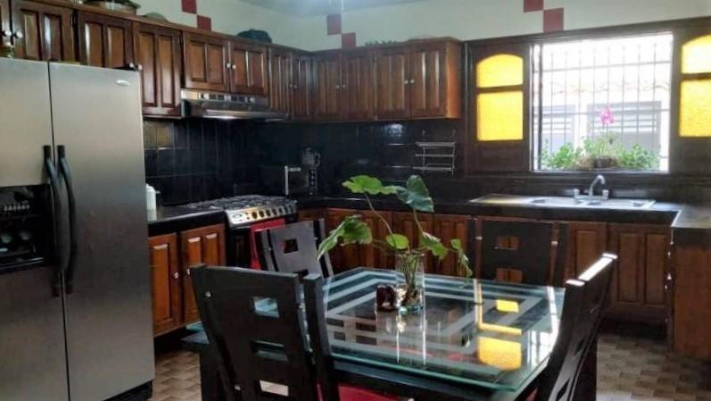 apartamentos en ventala trigaleña valencia carabobo 20-1498