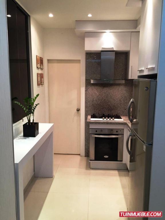 apartamentos en ventamls #16-15769