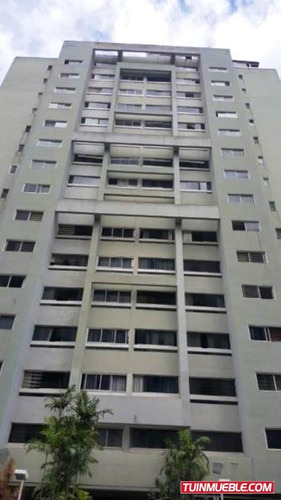 apartamentos en ventamls #17-11539