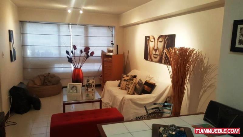 apartamentos en ventamls #17-11539 inmueble de confort
