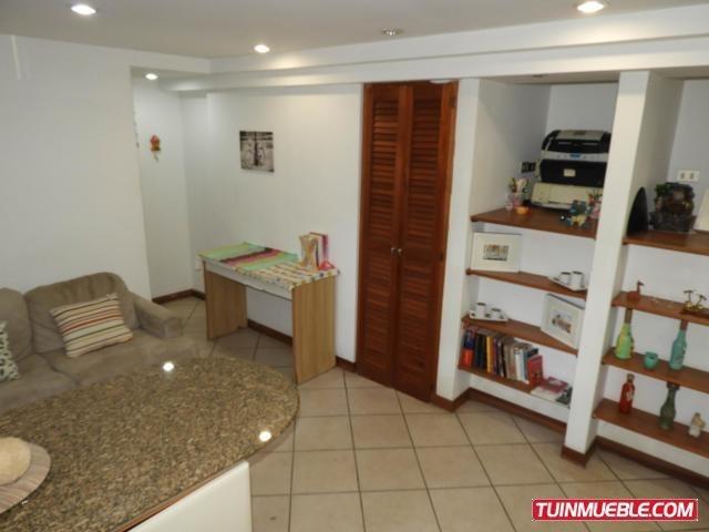 apartamentos en ventamls #19-17896  inmueble de oportunidad