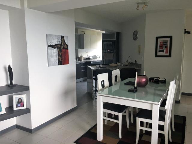 apartamentos en ventamls #20-3281 teresa gimón