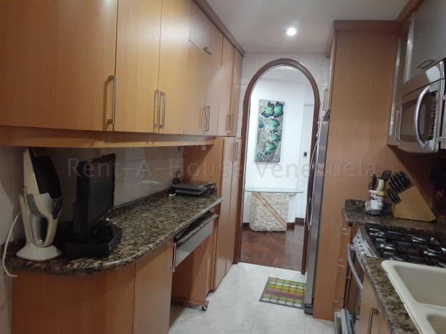 apartamentos en venta.prado humboldt mls 20-7968
