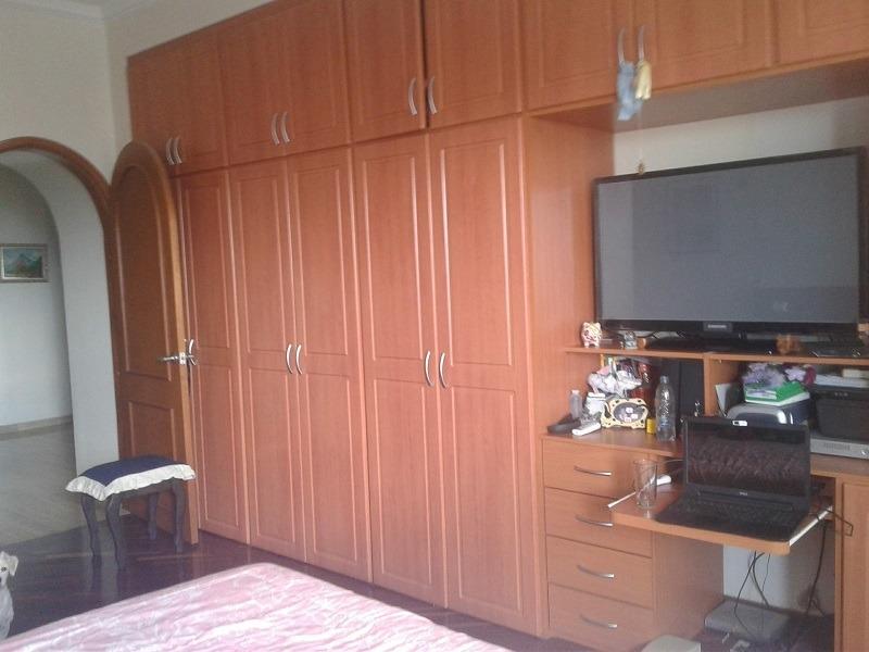 apartamentos en ventas urb. el piñal maritza colmenarez