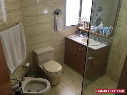 apartamentos en venta,urb el peñon. 19-3447