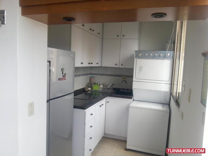apartamentos en venta,urb la california norte. 19-7559