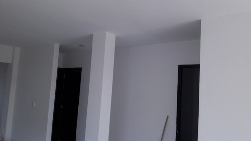 apartamentos en venta,villa cadiz, cartagena