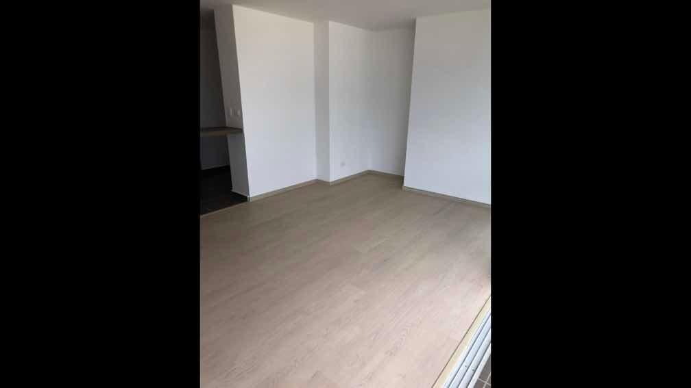 apartamentos full acabados