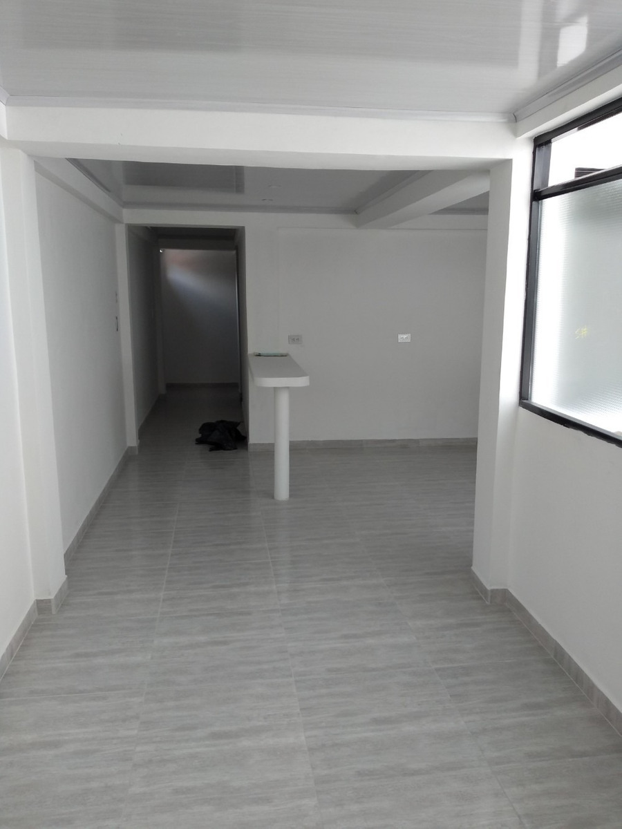 apartamentos grandes y cómodos