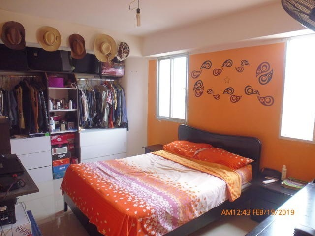 apartamentos guatire #19-12893