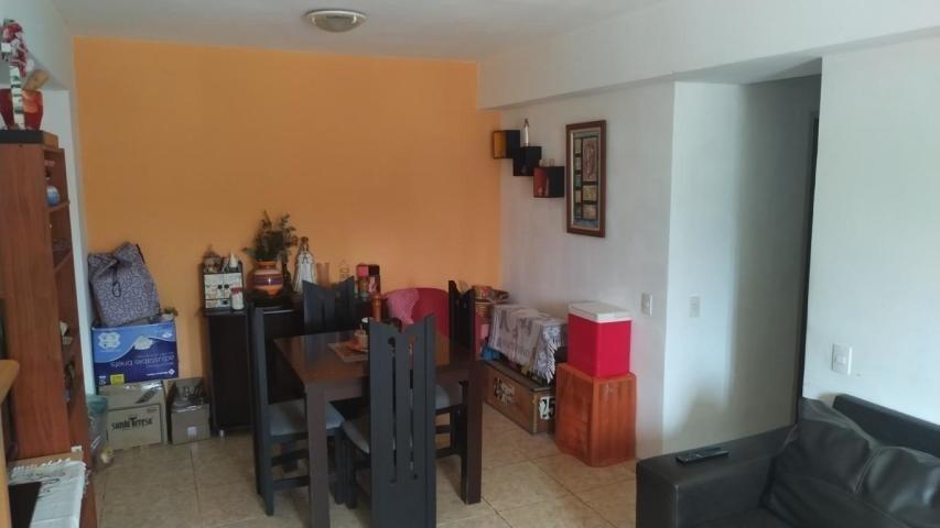 apartamentos guatire #20-5542