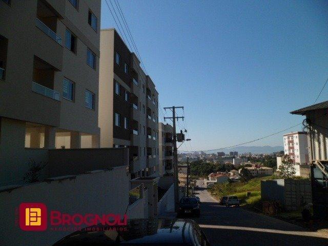 apartamentos - ipiranga - ref: 36273 - v-a37-36273