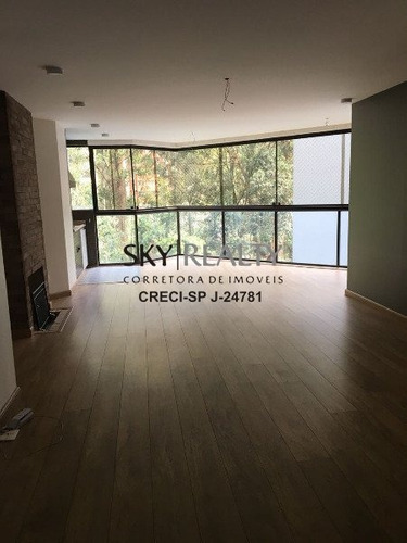 apartamentos - jardim ampliacao - ref: 10761 - v-10761