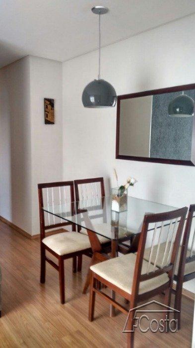 apartamentos - jardim centenario - ref: 1462 - v-1462
