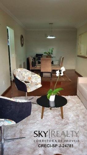 apartamentos - jardim da campina - ref: 10484 - v-10484