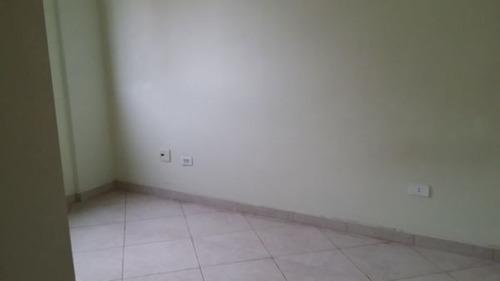 apartamentos - jardim ester - ref: 40067 - l-40067