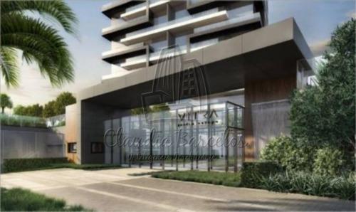 apartamentos - jardim europa - ref: 4897 - v-702974