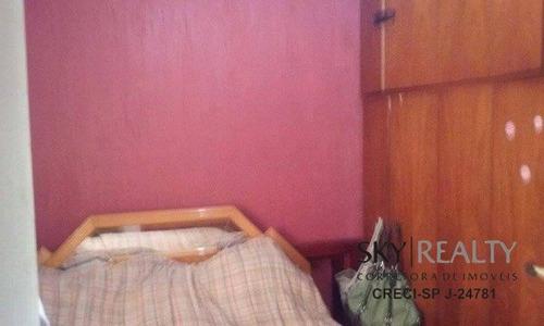 apartamentos - jardim germania - ref: 6066 - v-6066