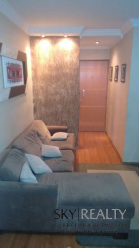 apartamentos - jardim germania - ref: 7644 - v-7644