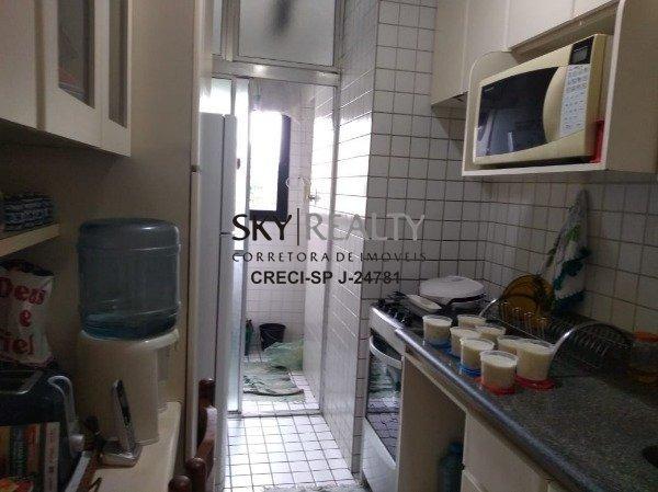 apartamentos - jardim luanda - ref: 11168 - v-11168