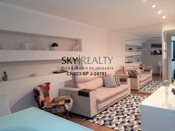 apartamentos - jardim luanda - ref: 12578 - v-12578