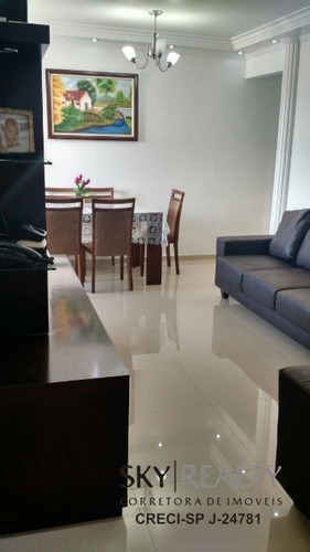 apartamentos - jardim luanda - ref: 9742 - v-9742