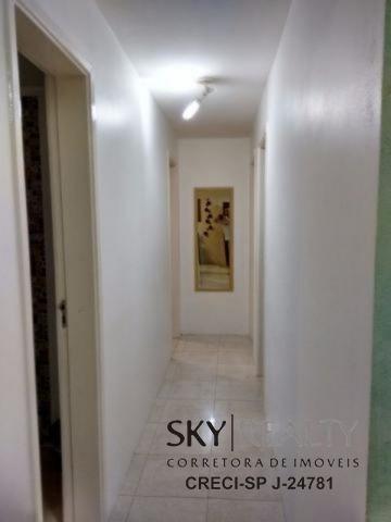 apartamentos - jardim marajoara - ref: 7138 - v-7138