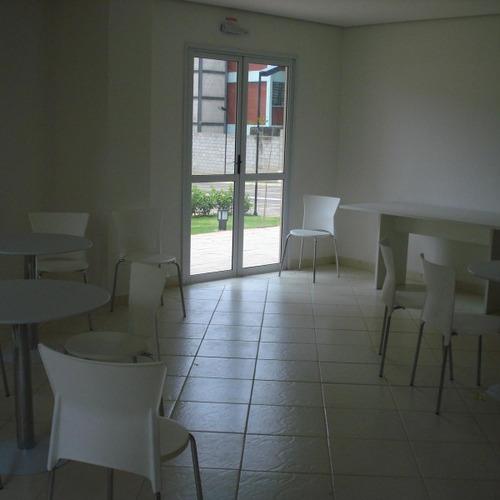 apartamentos - jardim maria duarte - ref: 8821 - v-8821