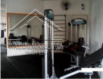 apartamentos - jardim maria rosa - ref: 3484 - v-3484