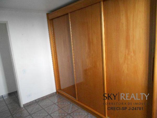 apartamentos - jardim miriam - ref: 8391 - v-8391