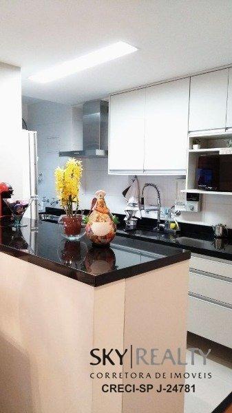 apartamentos - jardim parque morumbi - ref: 10670 - v-10670