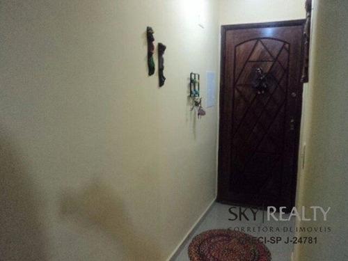apartamentos - jardim prudencia - ref: 7310 - v-7310