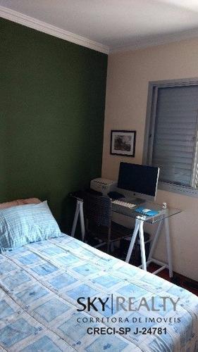 apartamentos - jardim taquaral - ref: 8871 - v-8871