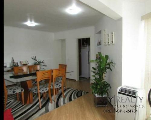 apartamentos - jardim taquaral - ref: 9038 - v-9038